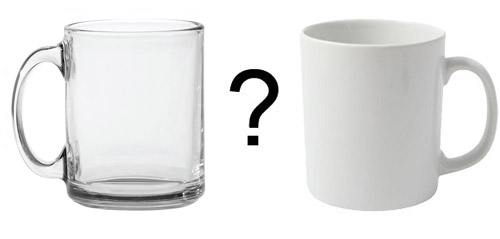 Glass or Ceramic? « LUNAR > creativity that makes a difference ...