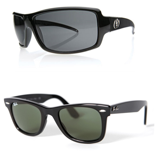 8cf4a9a654 Replacement Lens For Ray Ban Rb3445 615 « Heritage Malta