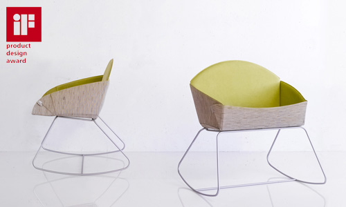 Home Product Design Delectable Lunar's Koo Brings Home An If Product Design Award « Lunar . Inspiration