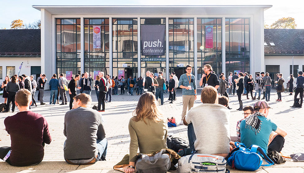 push-conference-2015